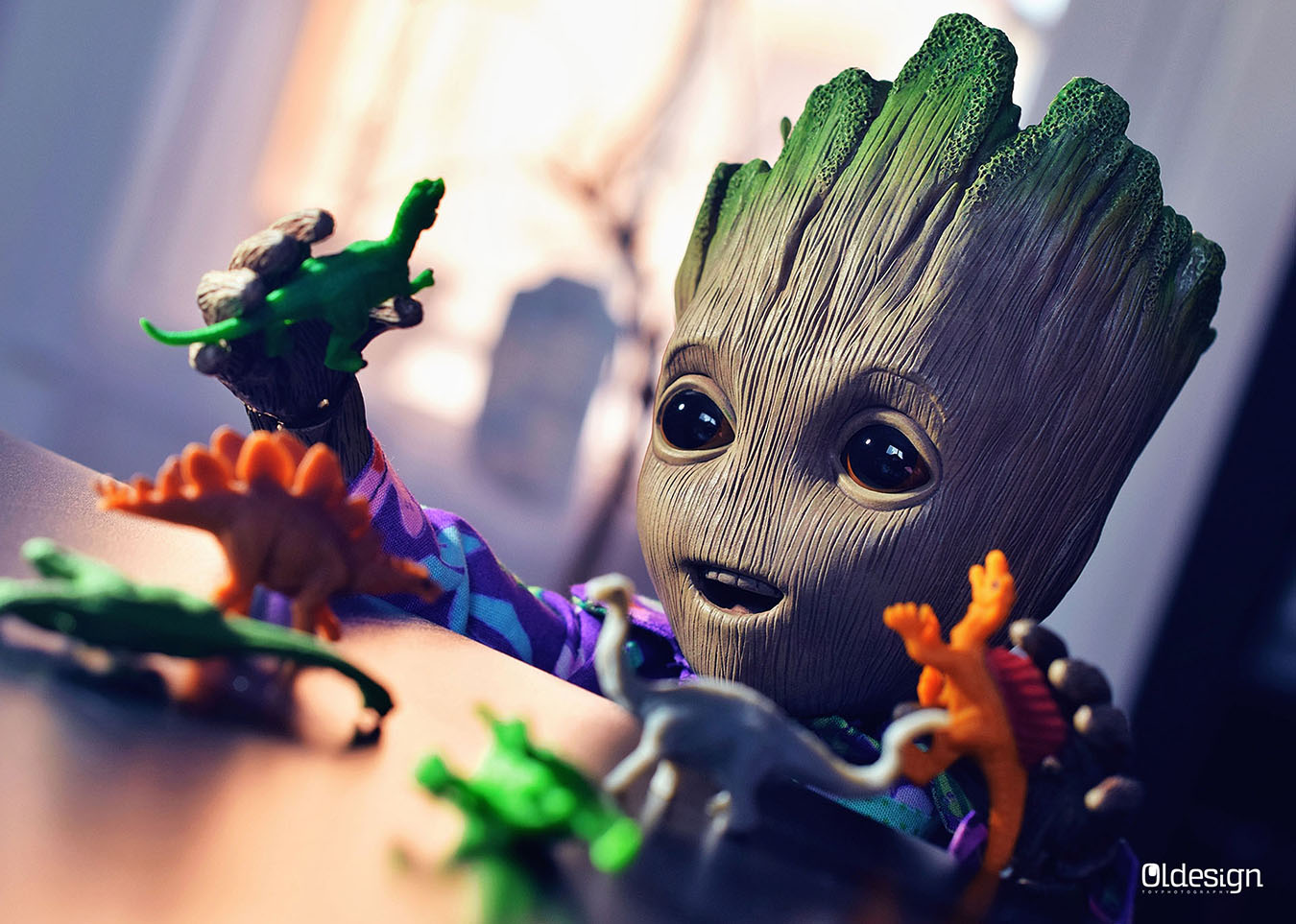 oldesign_babygroot_01