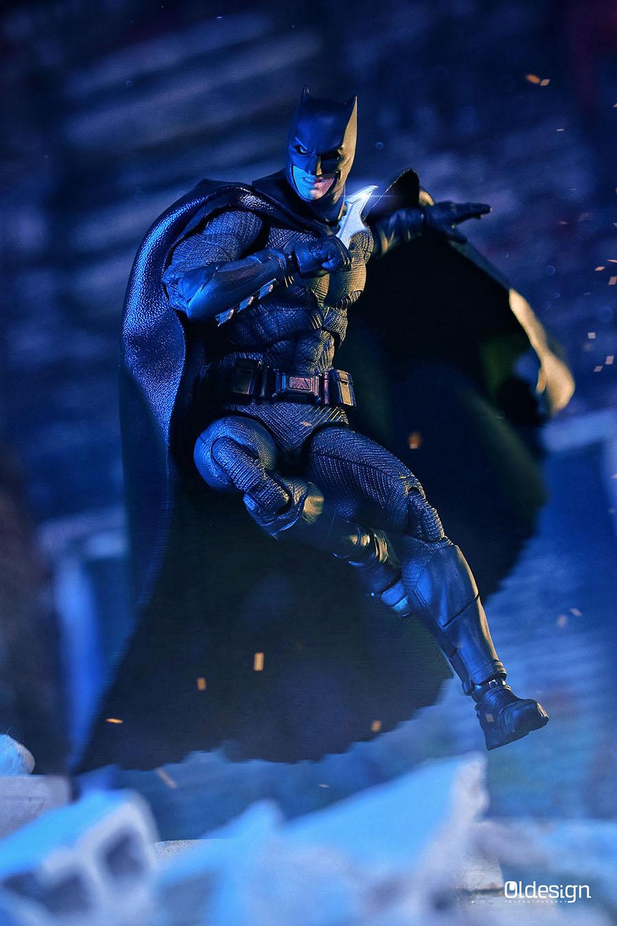 oldesign_batman_02
