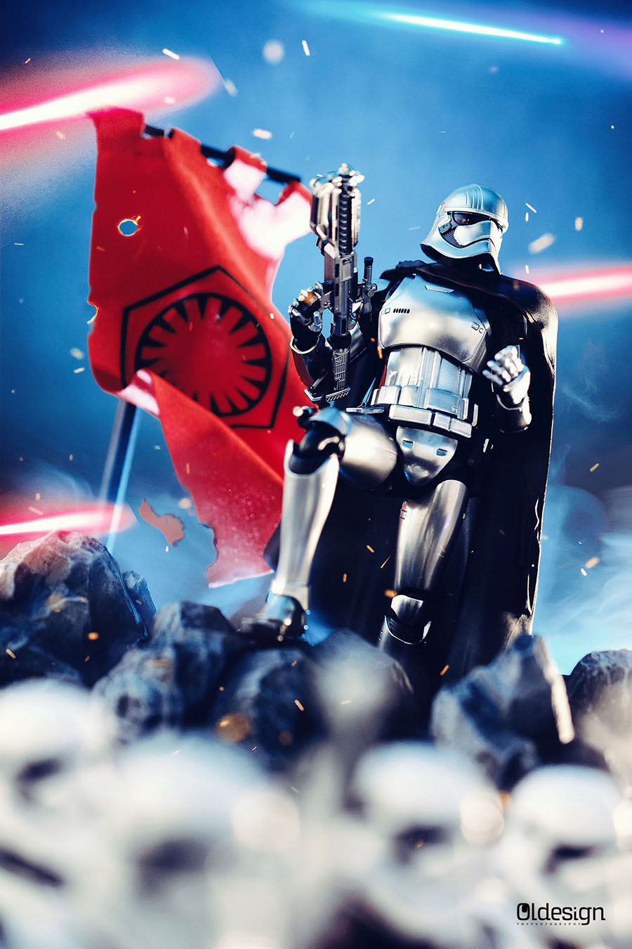 oldesign_captainphasma_01