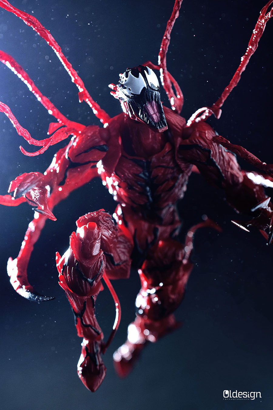 oldesign_carnage_01