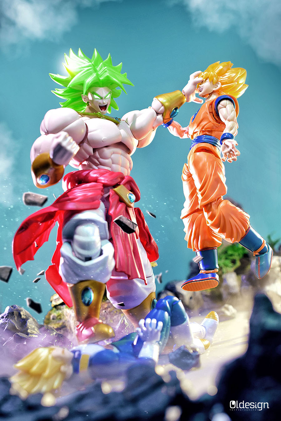 oldesign_dbz_01
