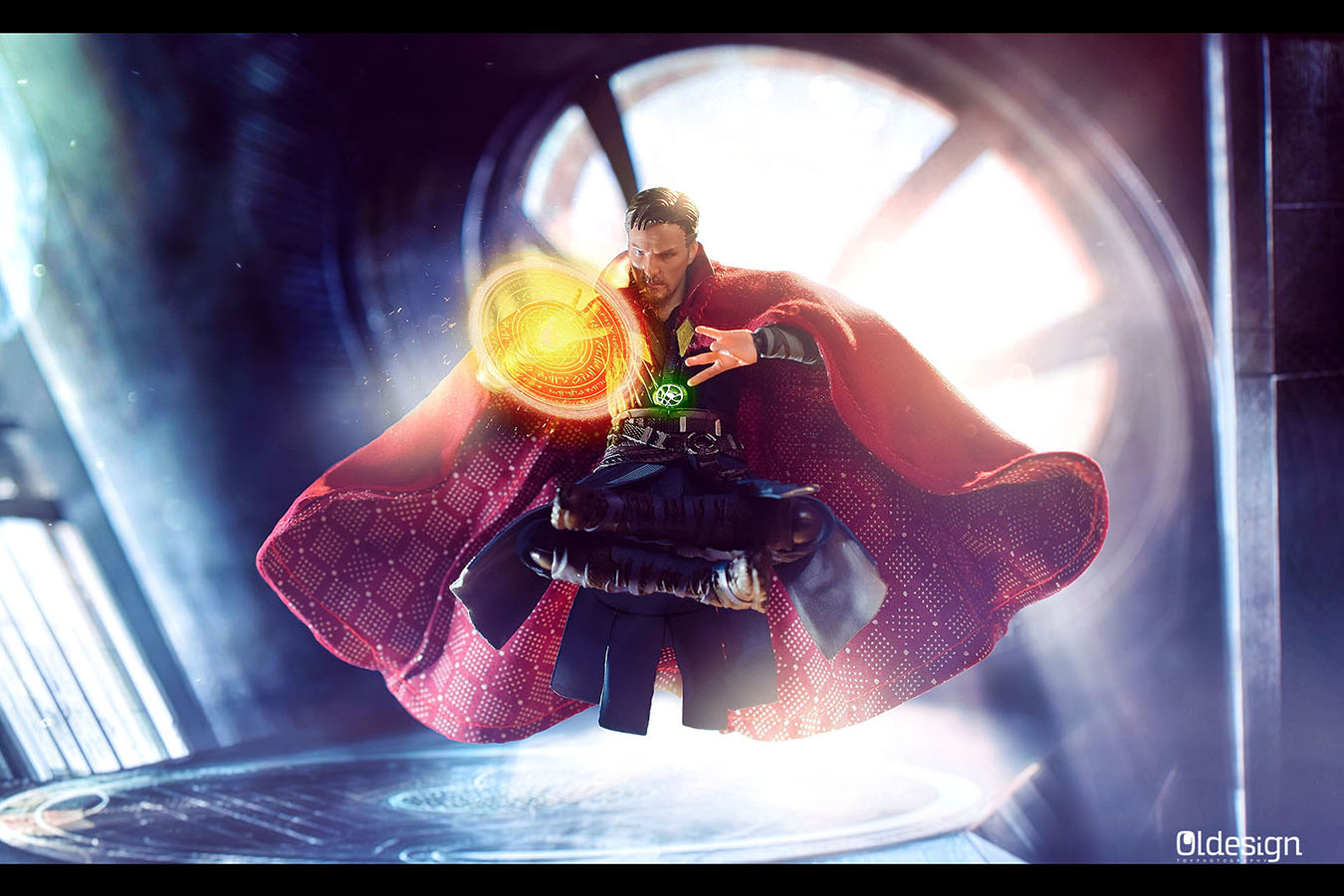 oldesign_doctorstrange_01