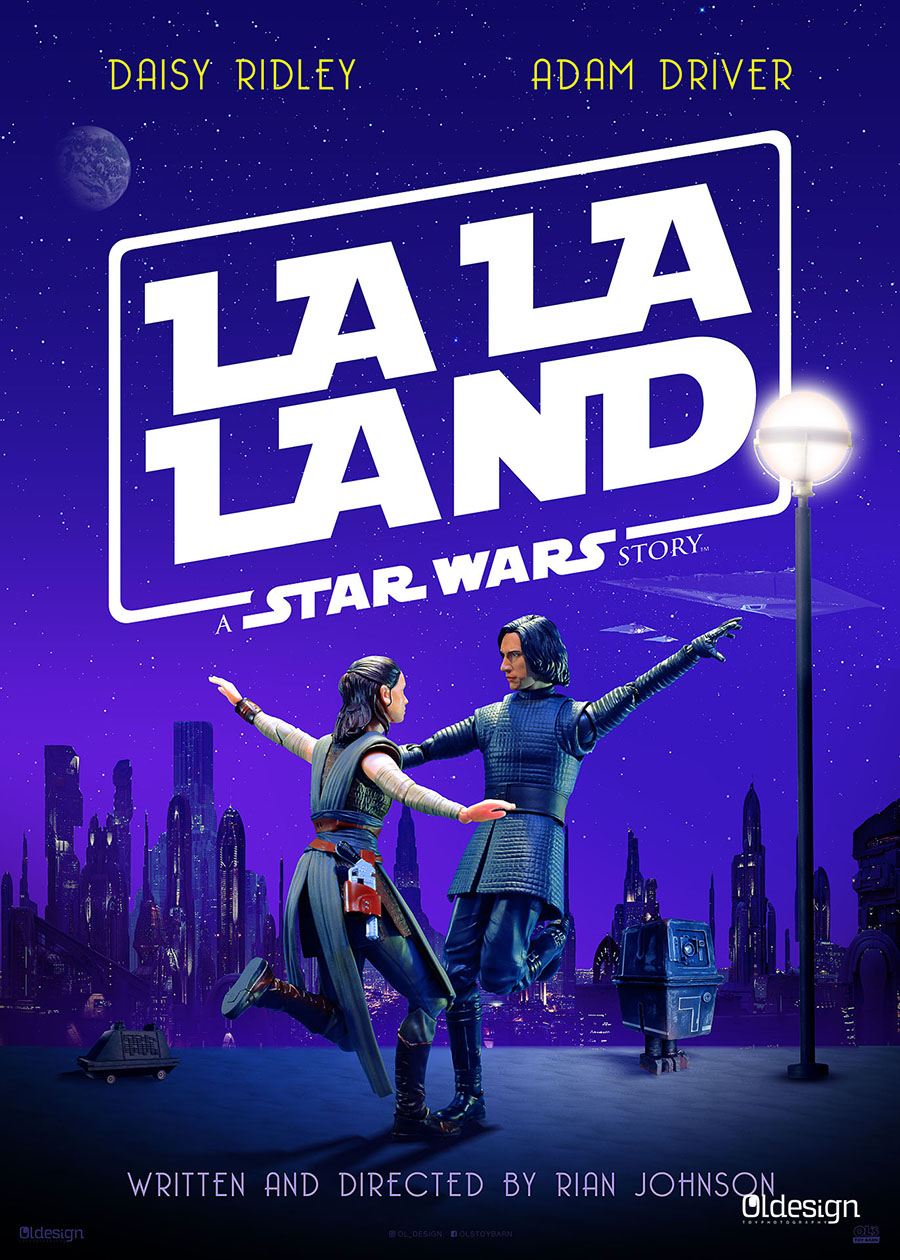 oldesign_lalaland_01