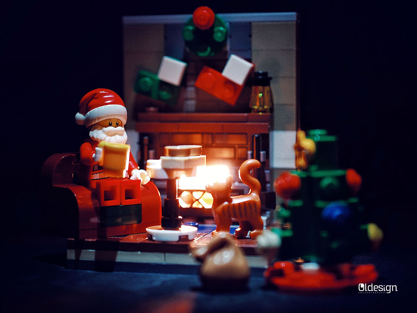 oldesign_lego_christmas_01