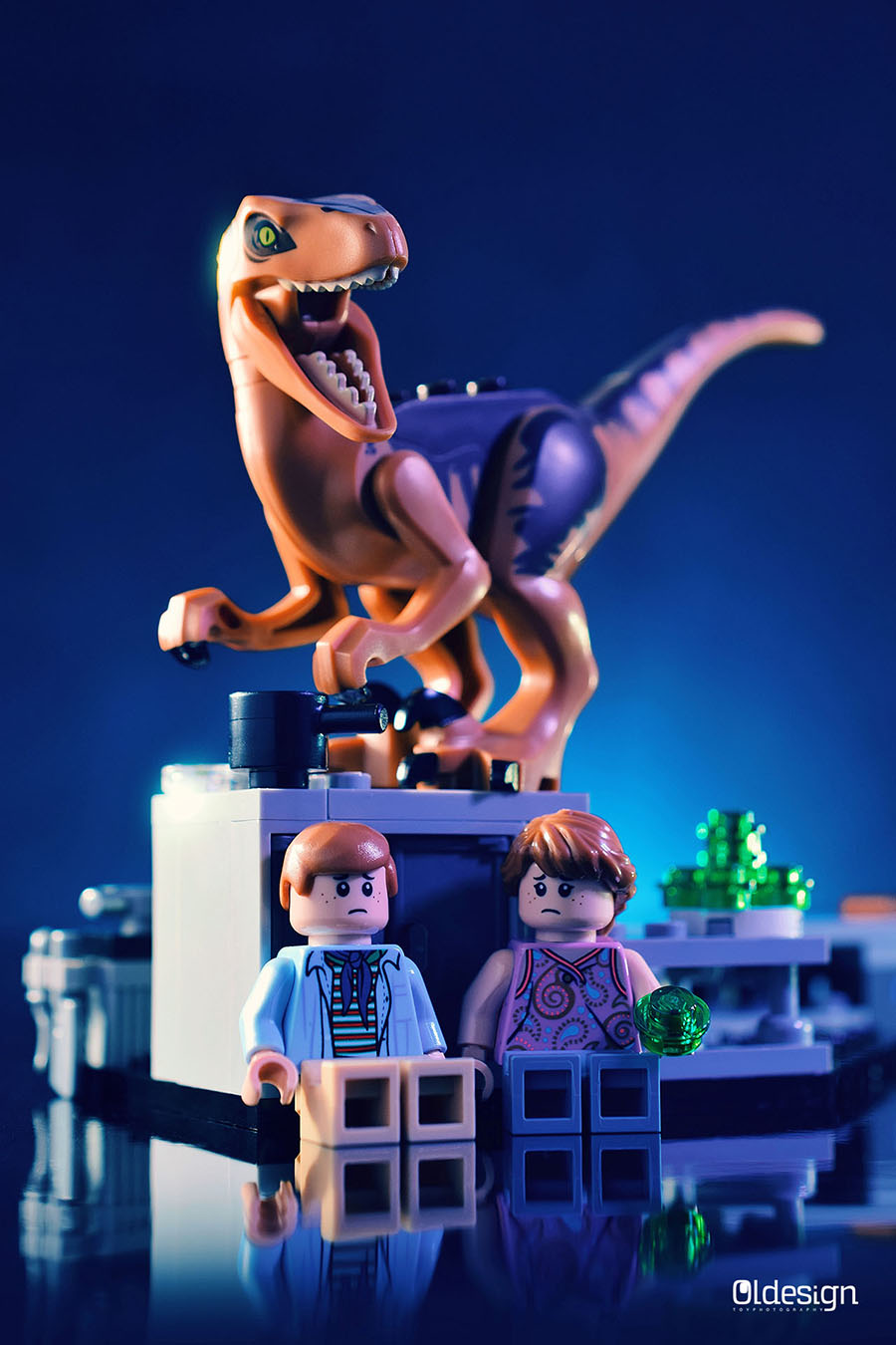 oldesign_lego_jurassicpark_01