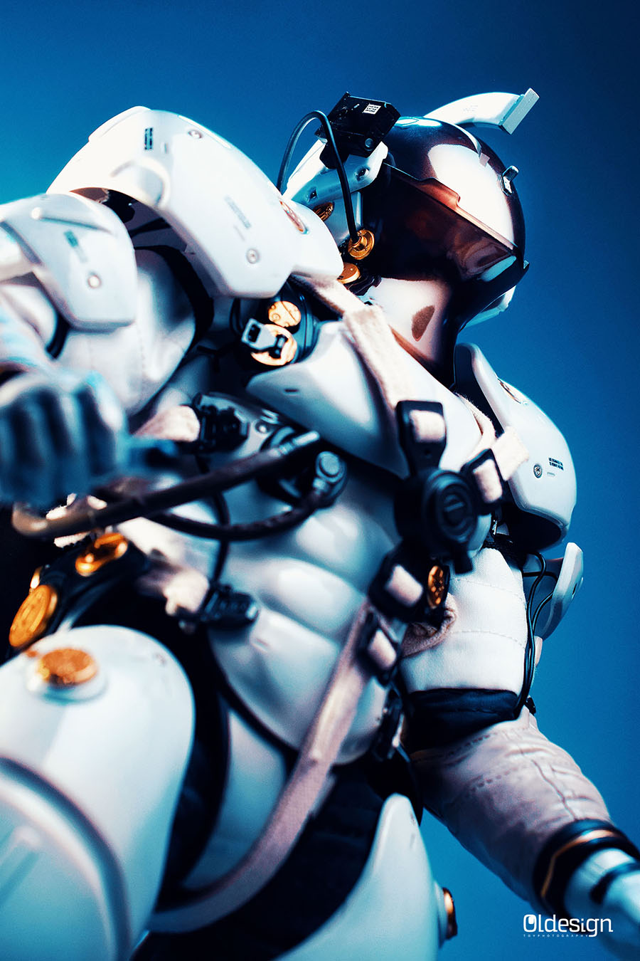 oldesign_ludens_01