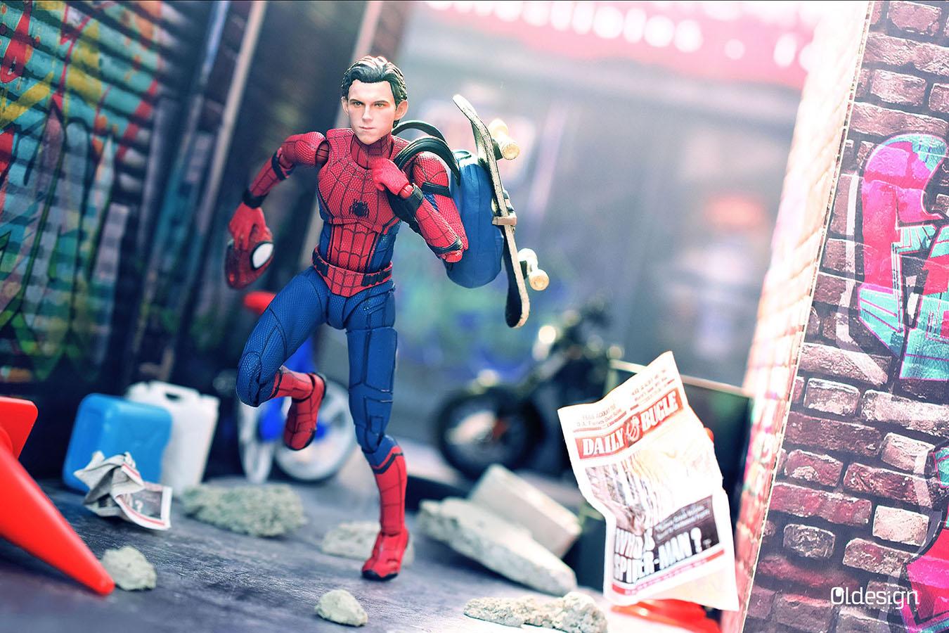 oldesign_spiderman_01