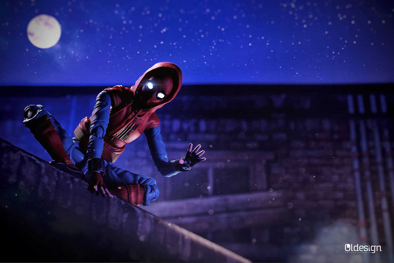 oldesign_spiderman_04