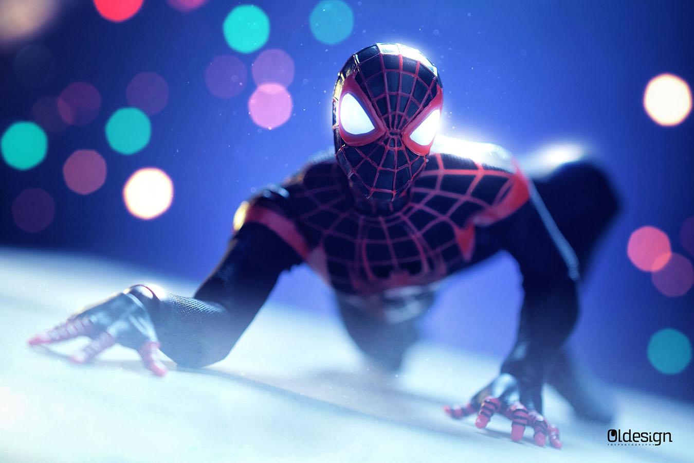 oldesign_spiderman_05