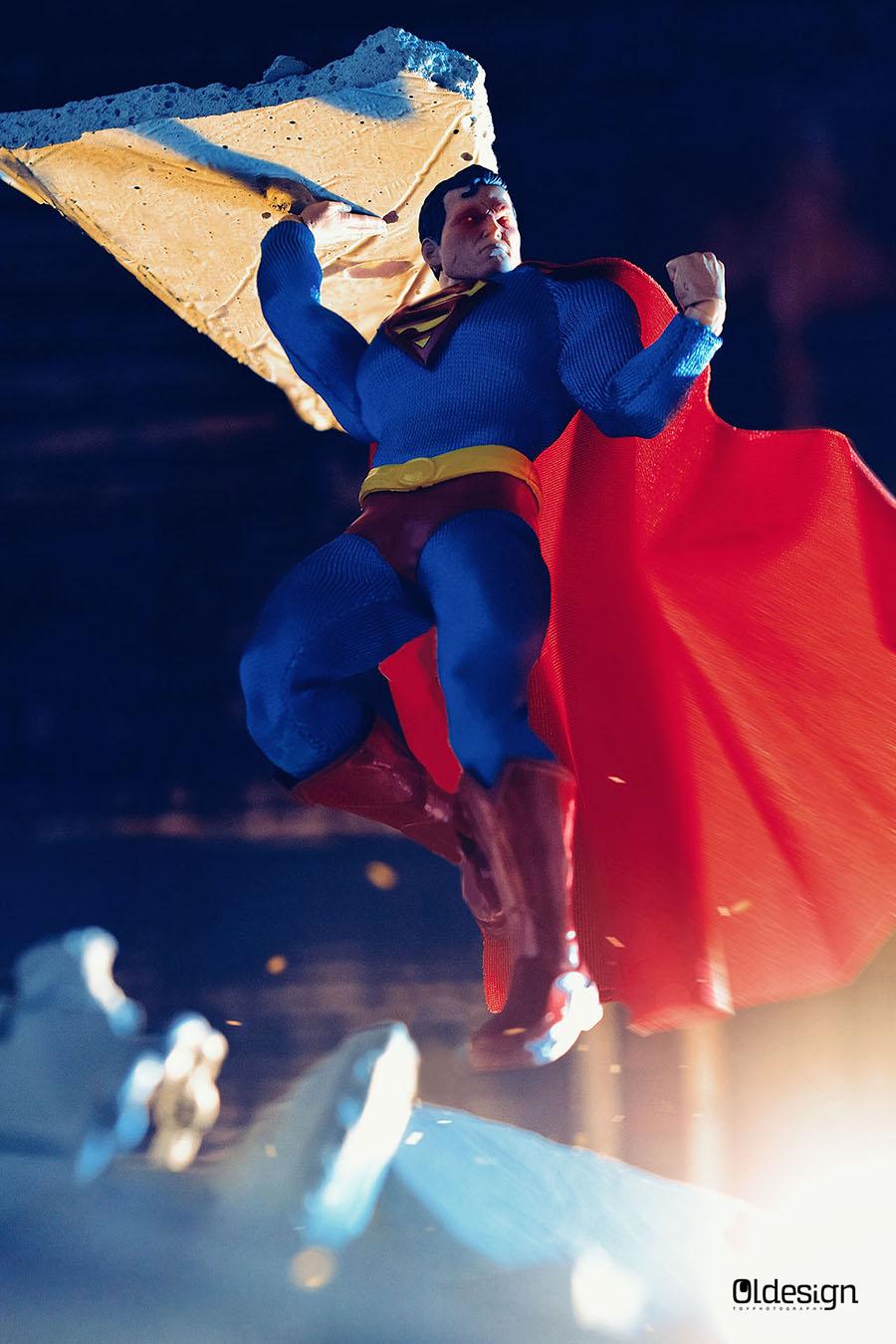 oldesign_superman_02