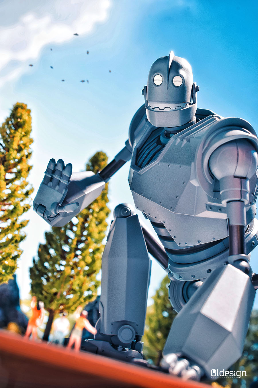 oldesign_irongiant_02