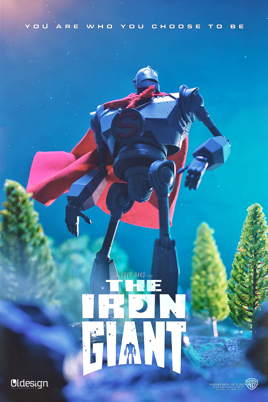 oldesign_irongiant_04