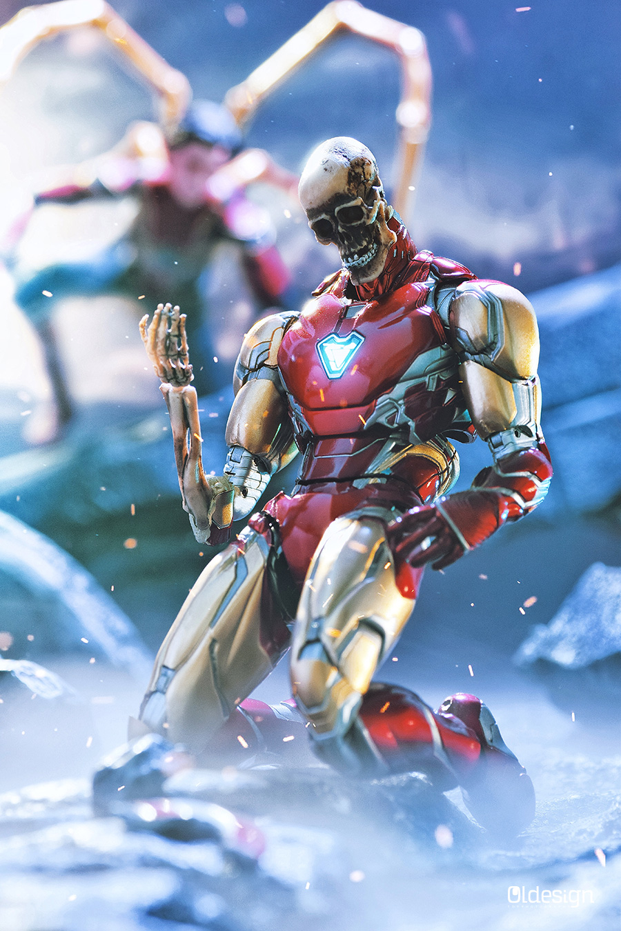 12_ironman_oldesign