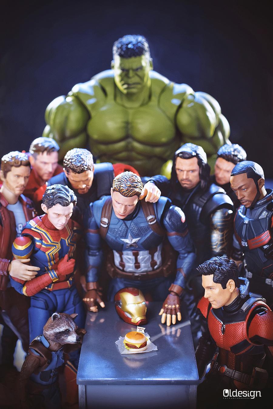 13_avengers_oldesign