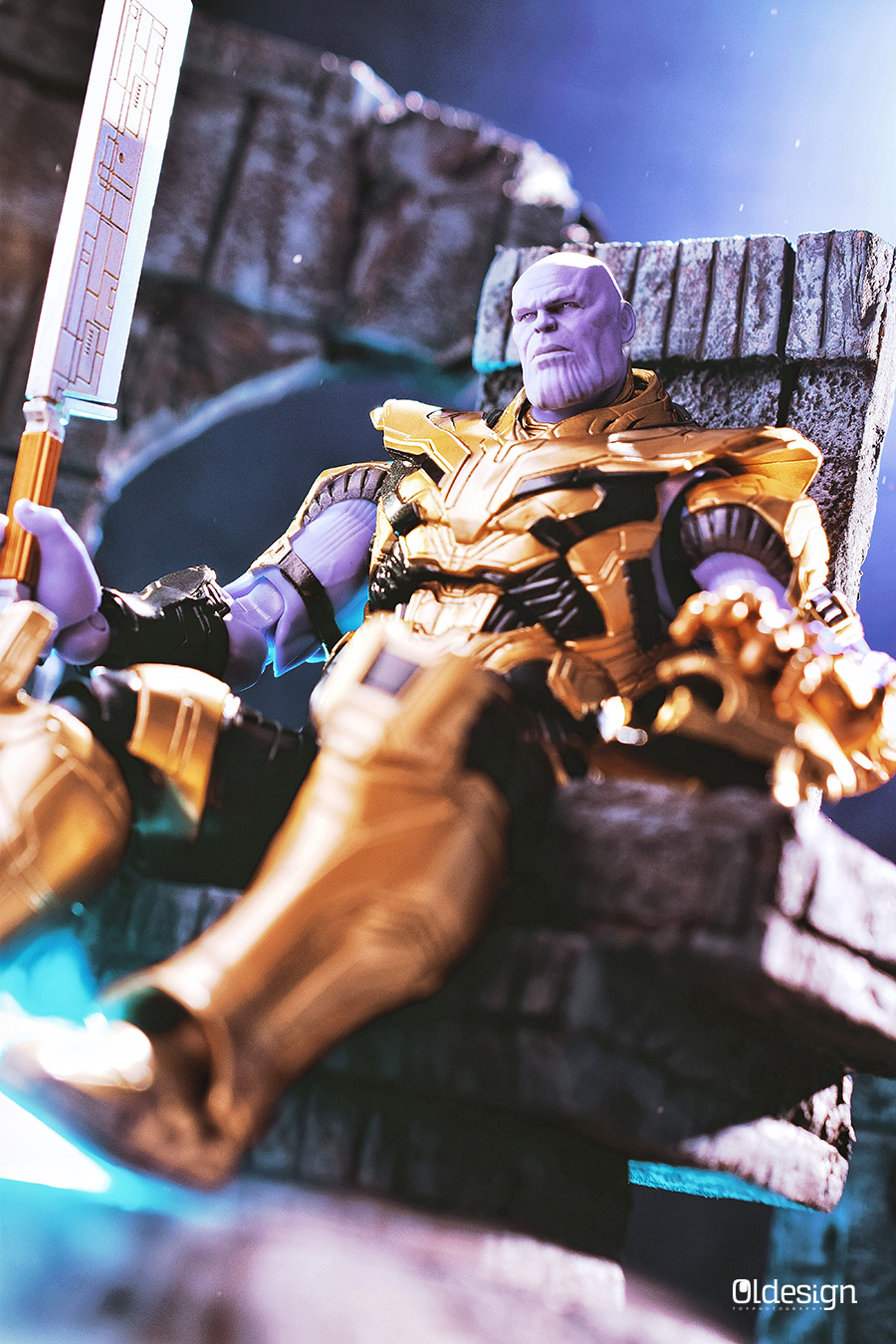 14_thanos_oldesign