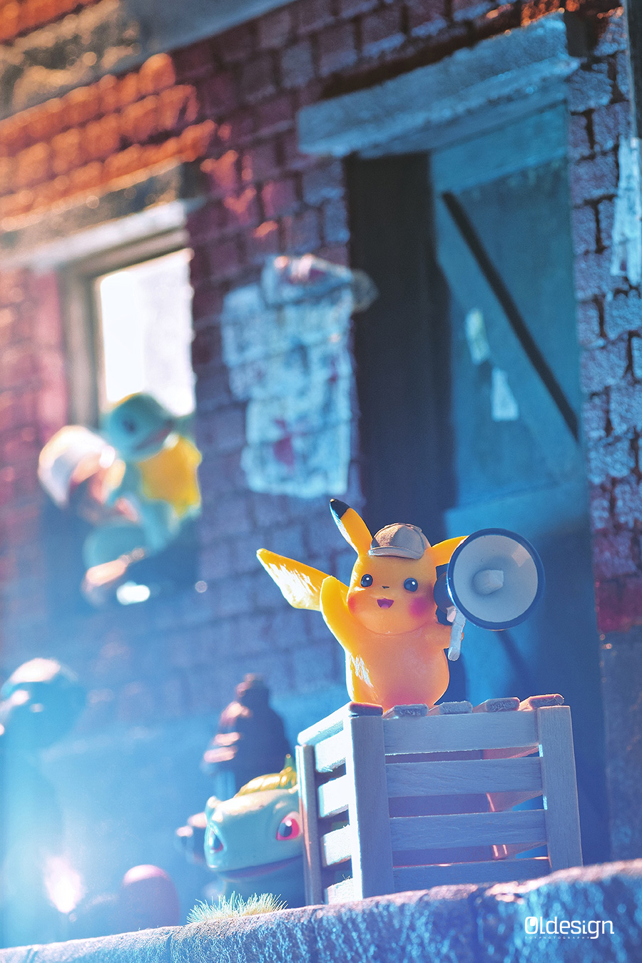 1_detectivepikachu_oldesign