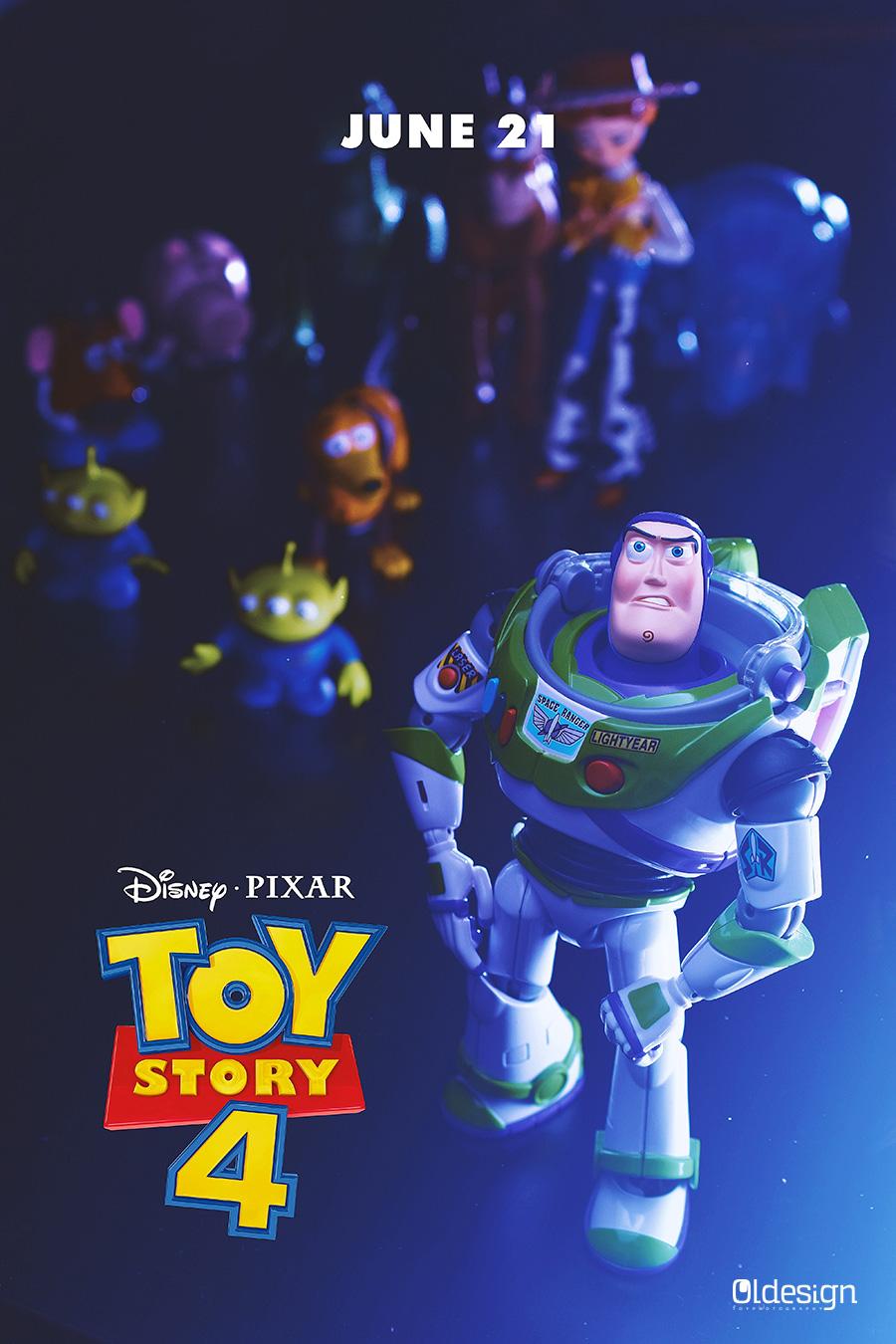 1_toystory_oldesign
