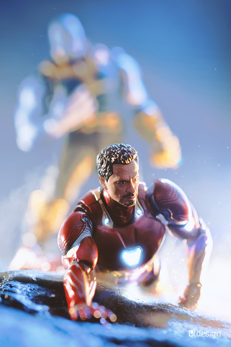 24_ironman_oldesign