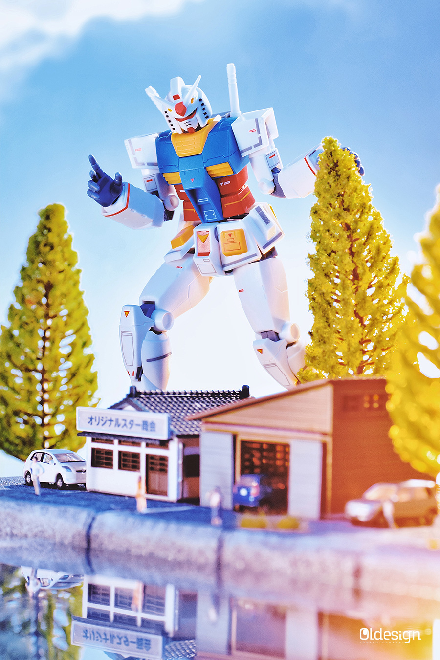 3_gundam_oldesign