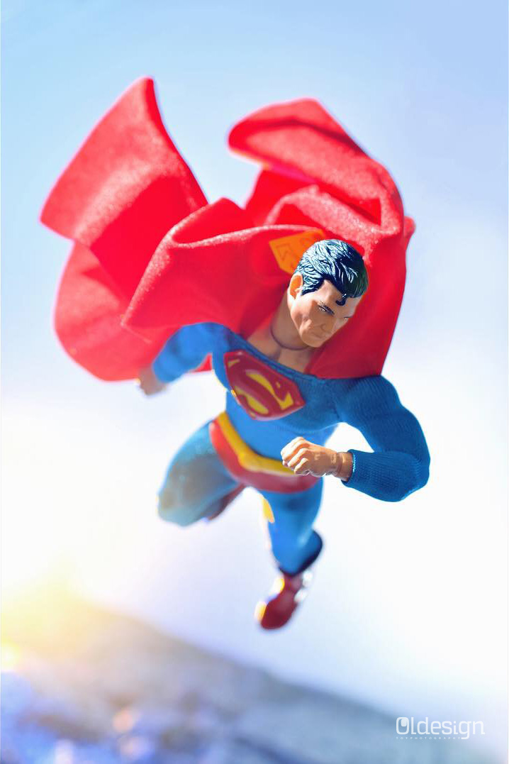 3_superman_oldesign