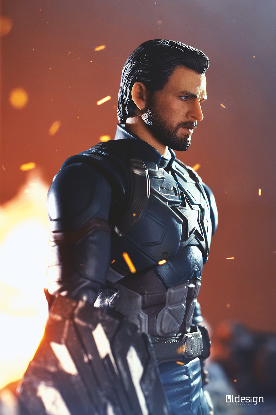 5_captainamerica_oldesign