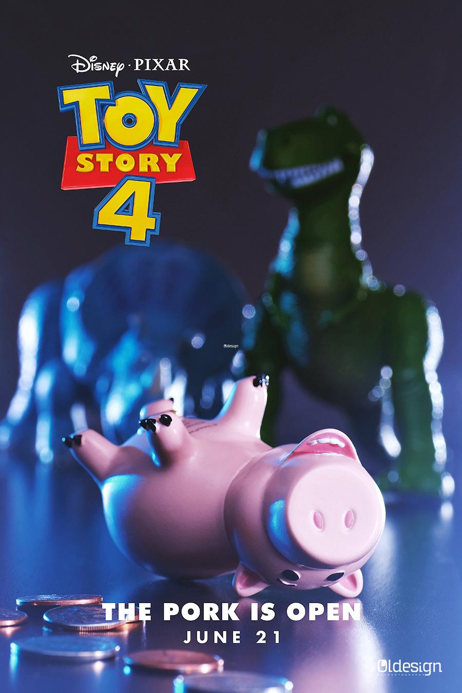 5_toystory_oldesign