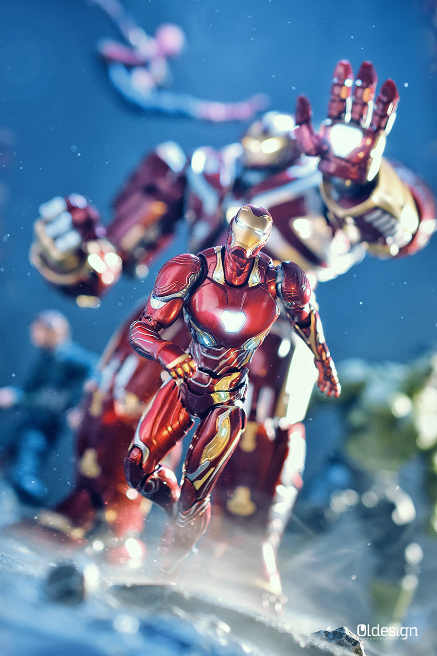 8_ironman_oldesign