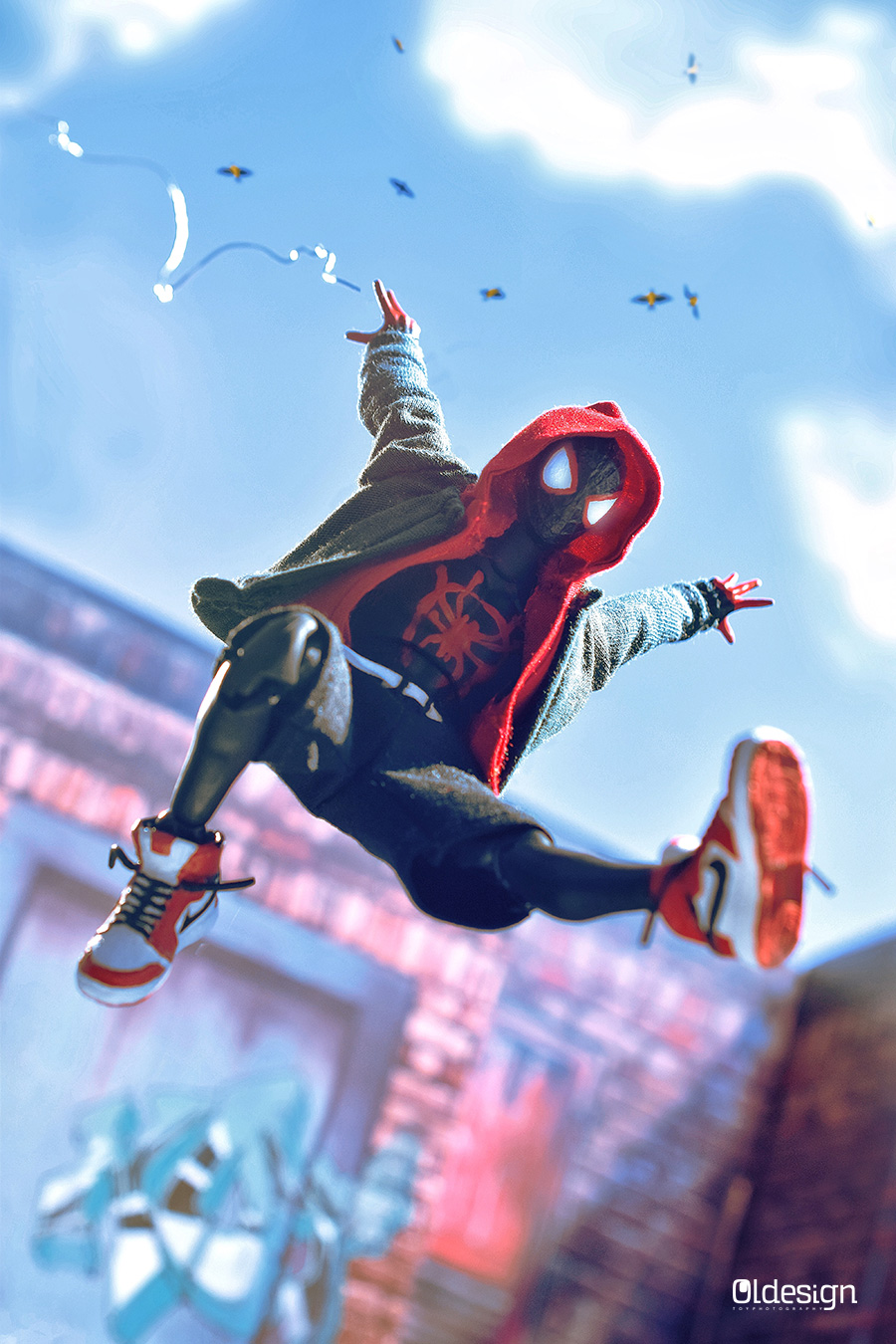 8_milesmorales_oldesign