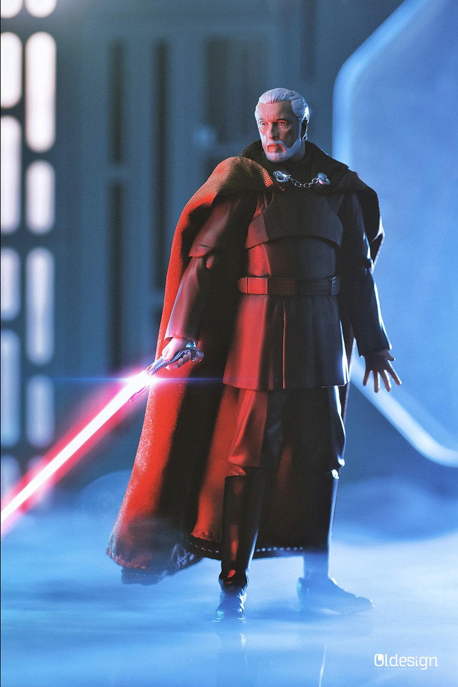 9_dooku_oldesign