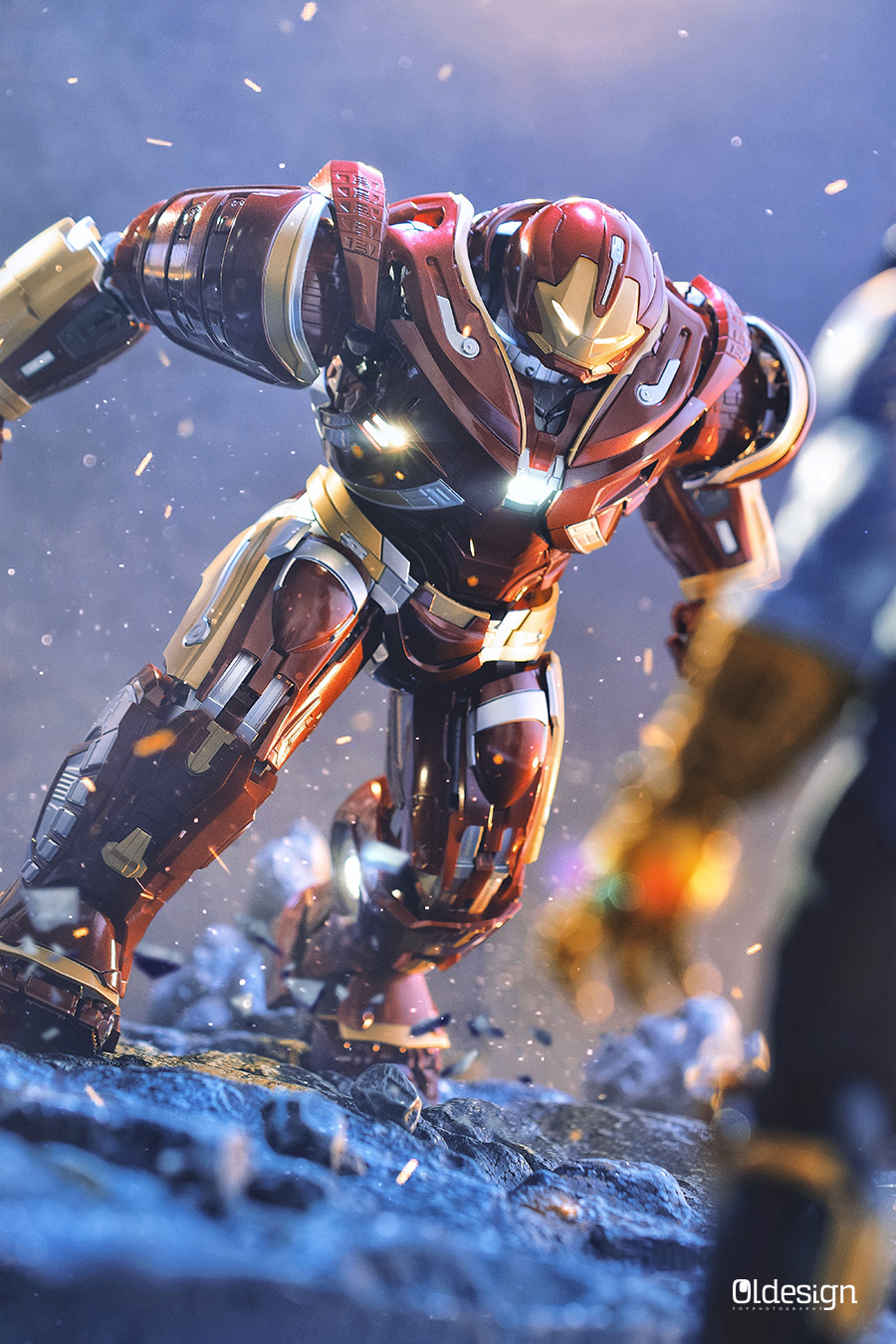 9_hulkbuster_oldesign