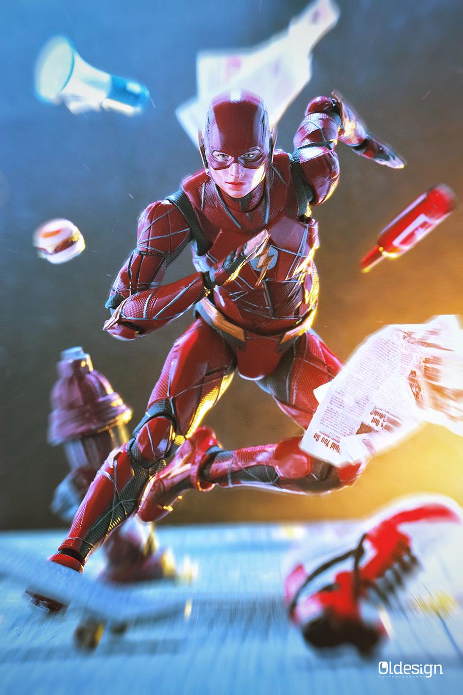 10_flash