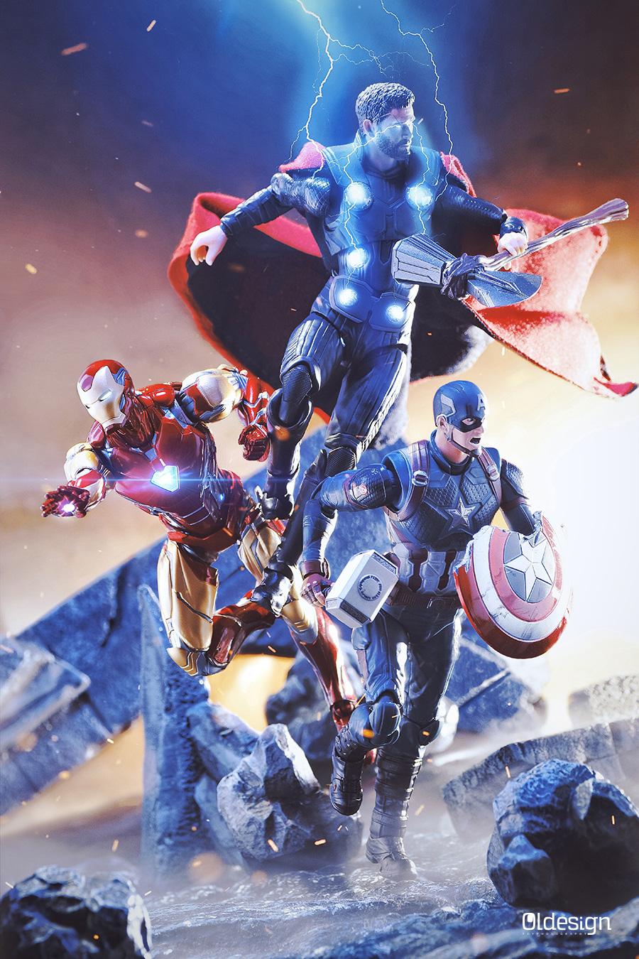 27_avengers