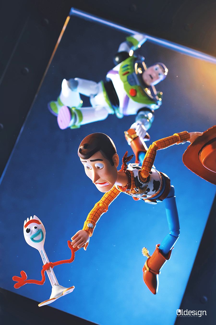 6_toystory4