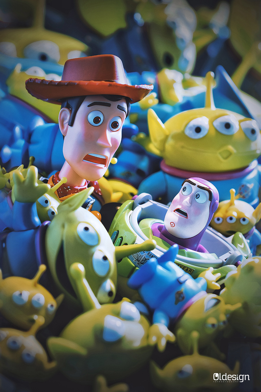 8_toystory