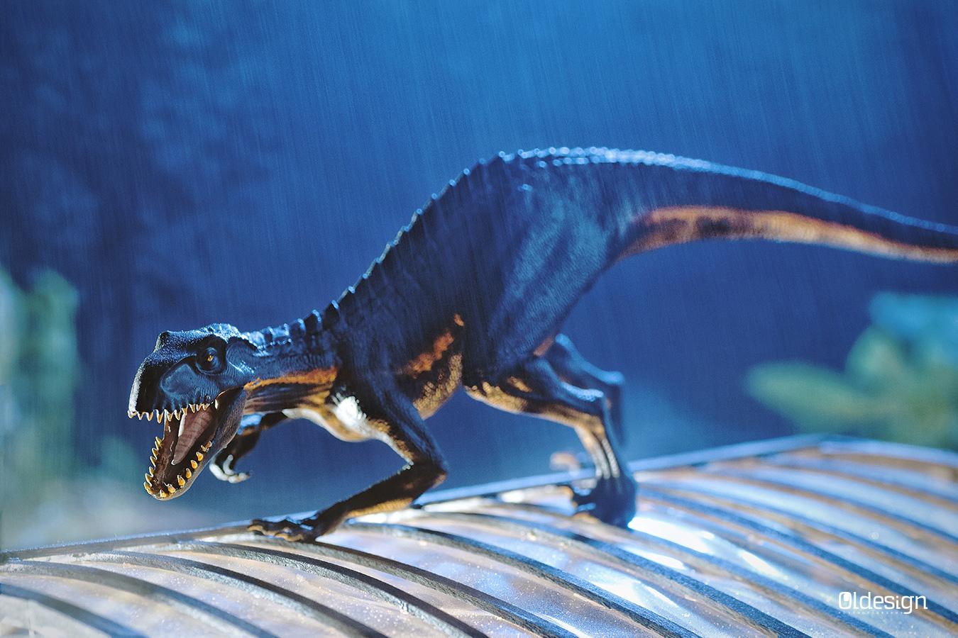 9_indoraptor
